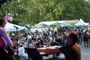 FSC_Opernplatzfest