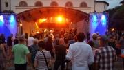 FSC_Stadtfest